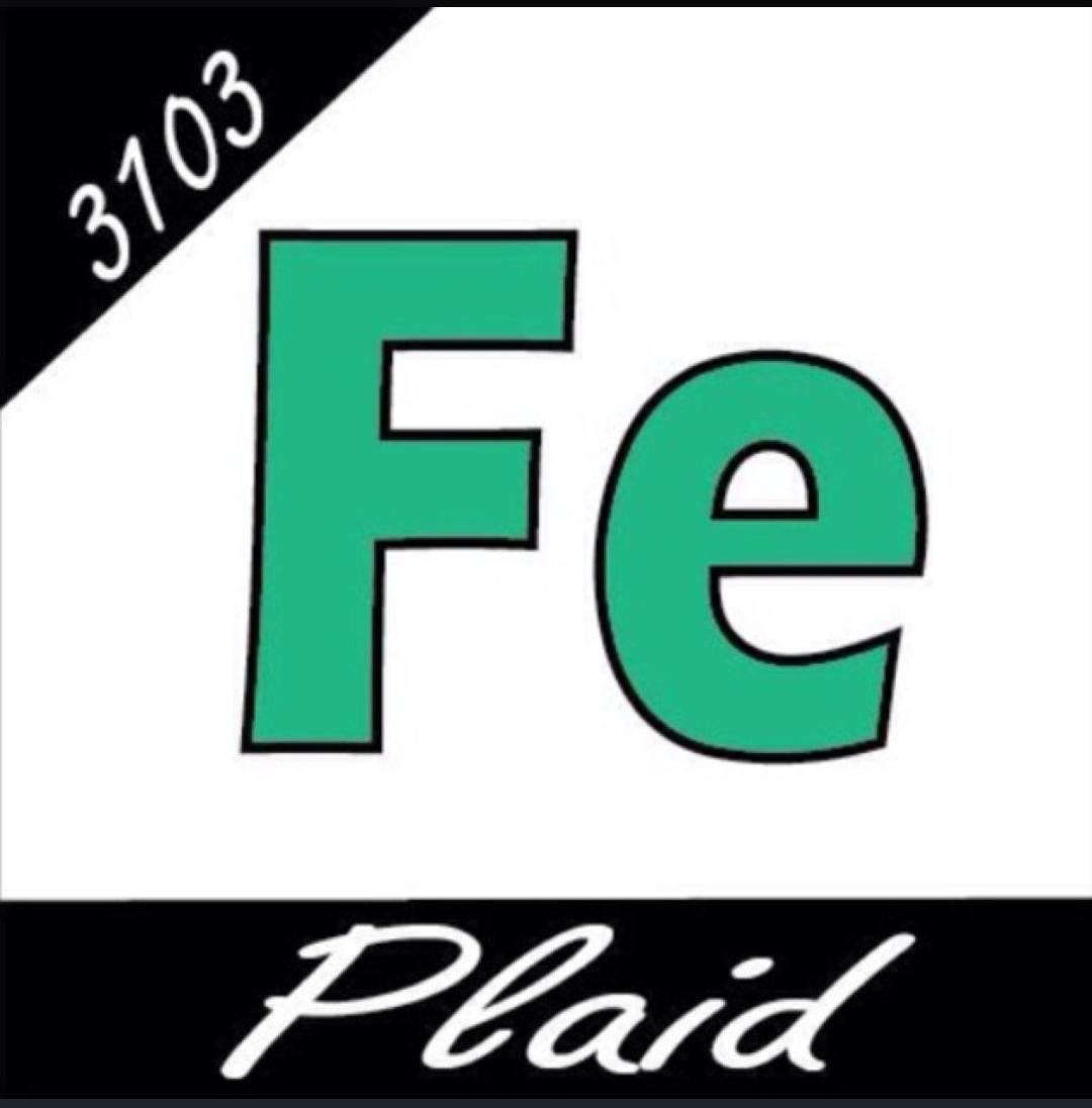 iron element abbreviation
